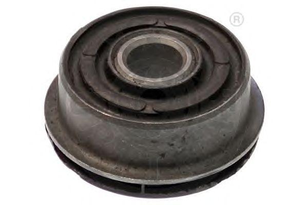 Сайлентблок рычага задней подвески audi 100,a-6 (quattro) 90-97.
